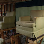 Negley Club Chairs Before 2.JPG
