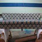 Leibl Sofa After 4 (900x600).jpg