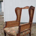 Guerra Chair Before 2 (600x900).jpg