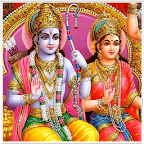 Hindu God and Goddess