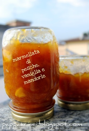 marmell