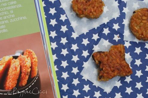 biscotti di riso4
