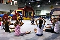 Looking For A Fun And Unique Place To Have Your Childs Birthday Party Consider Having Next At Our Awesome Gym Parties Are The