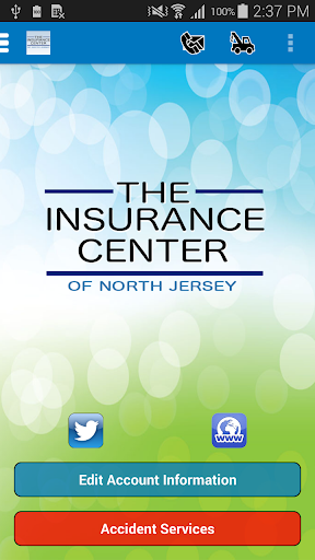 Insurance Center North Jersey
