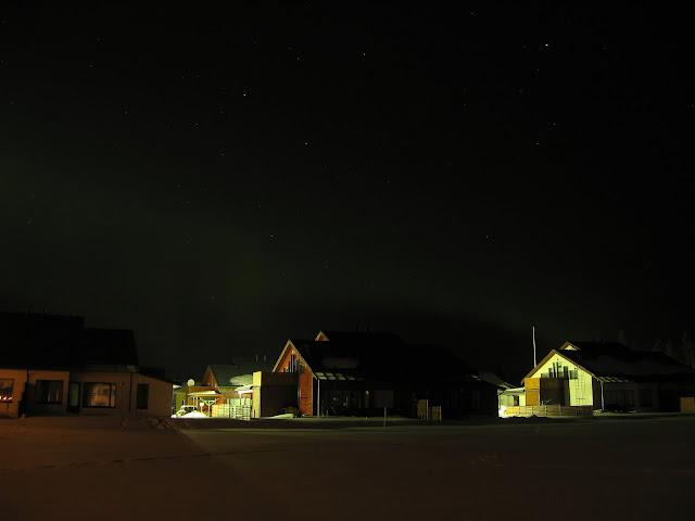 aurore_boreale_TKg_1209_filtered.jpg