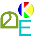 Malayalam - English Dictionary icon