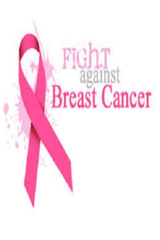 Kanker Serviks dan Payudara