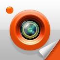 CyCamera