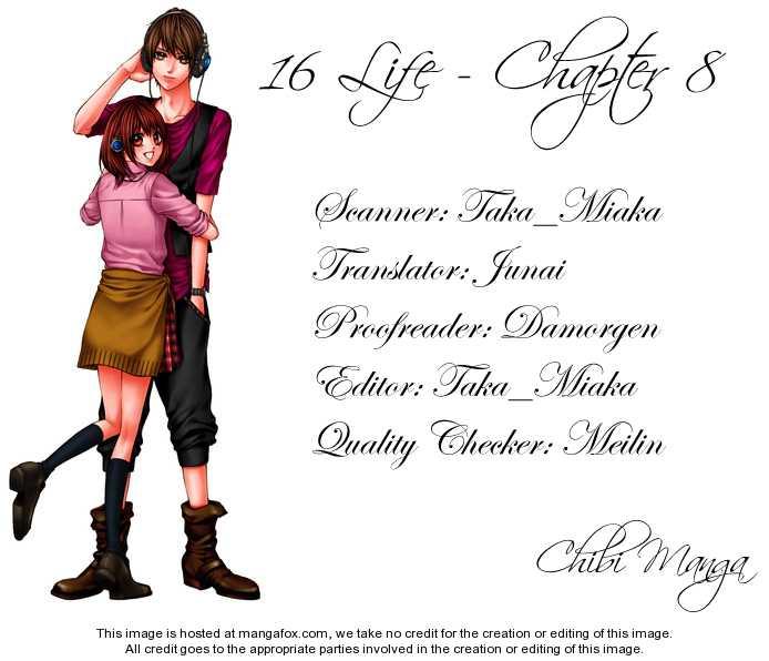 16 Life Chap 008