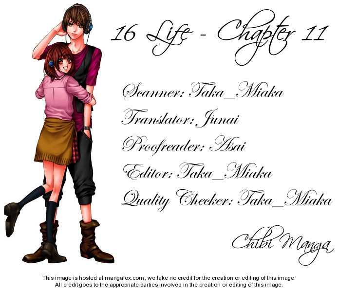 16 Life Chap 011