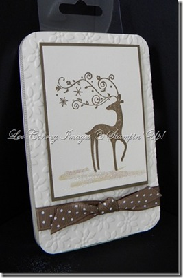Gift Card Tins 003_thumb[21] Dasher