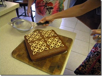 Joy and the Lattice Cake 002