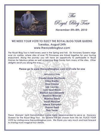 [Royal Blog Tour VOTE[8].jpg]