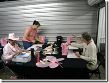Breast Cancer Event 025_thumb