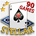 Stellar Solitaire APK Cracked Download