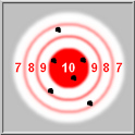 Gun Tracker icon
