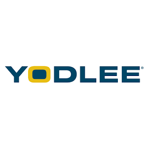 Yodlee MoneyCenter