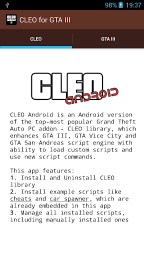 CLEO III