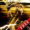 Ryujin Legend Lightning Trial icon