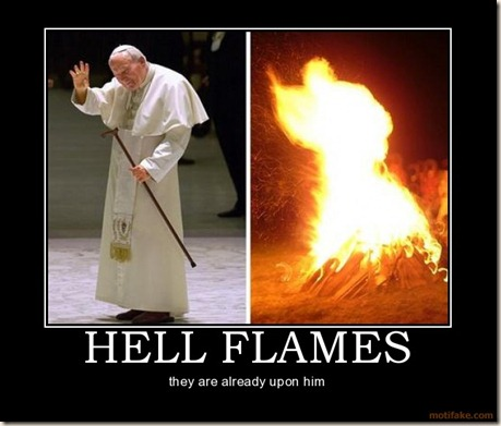 hell-flames-demotivational-poster-1222420741