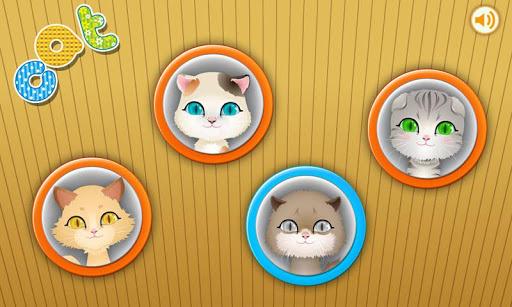 玩休閒App|Kitty子猫免費|APP試玩