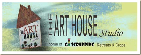 newbanner_arthouse copy