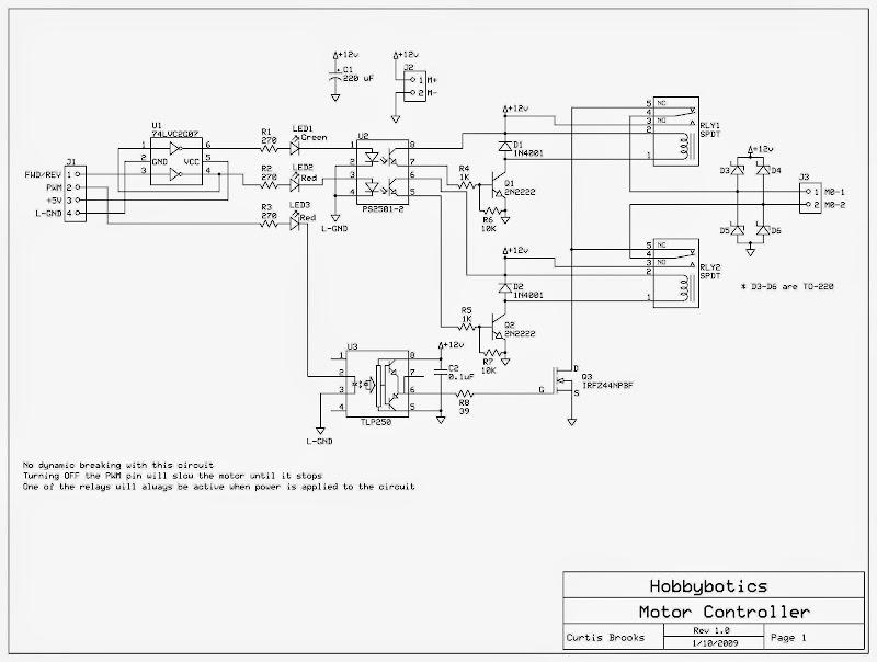 hobbybotics%20motor%20controller_6 jpg