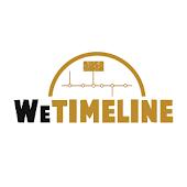 WeTimeline