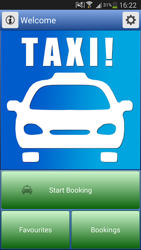 PREMIER TAXIS