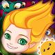 Thumbelina v1.0.5