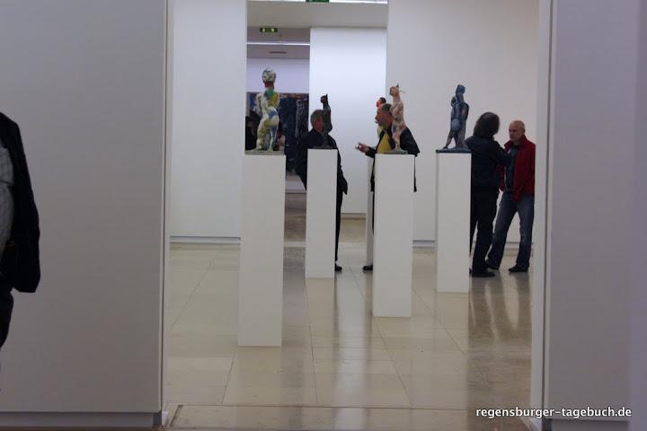 http://lh4.ggpht.com/_uzLsIJX7LLU/TPpyIqHLA5I/AAAAAAAACC4/8Pr8sbv6yzc/s720/luepertz-kunstforum-18112010-IMG_1309_ausschnitt.jpg