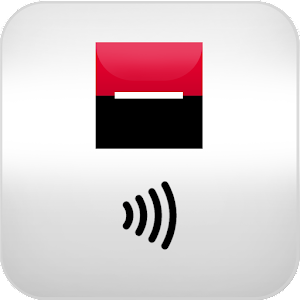 Paiement Mobile (clients SFR) Icon
