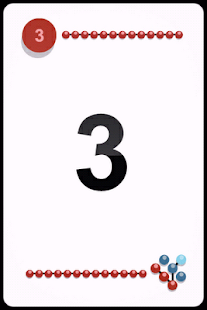 2xPer Planning Poker- screenshot thumbnail