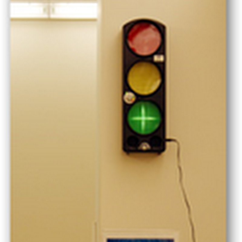 What is a Yacker Tracker – Ask Kaiser About Noise Control in Hospitals