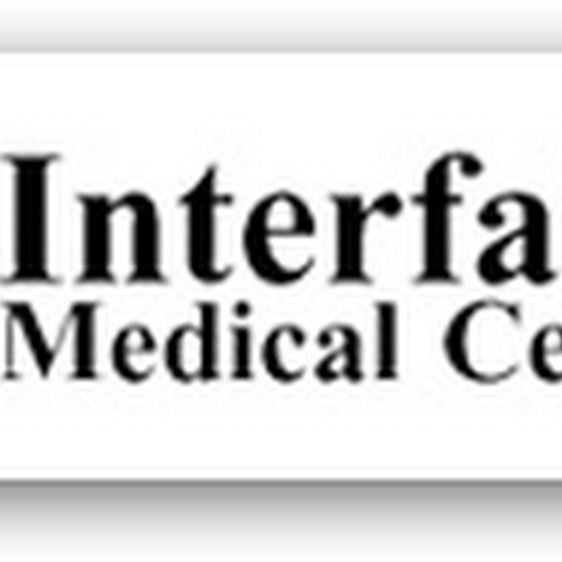 The Return of the Thin Client to Hospitals–Interfaith Medical Center in Brooklyn Transitions From PCs To Virtual Desktops