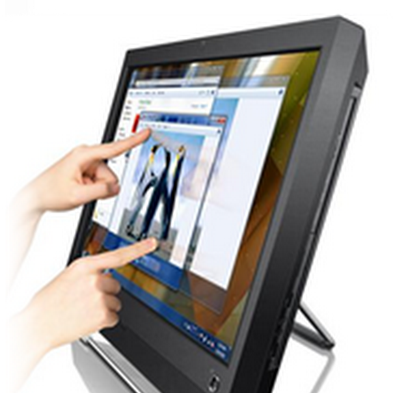 Lenovo Touch Screen M90Z Computer Give-A-Way-Enter At the Medical Quack On December 5th-9th