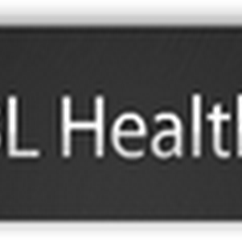 Verizon Investments Inc. (Venture Capital) Participates in BL Healthcare Platform Financing