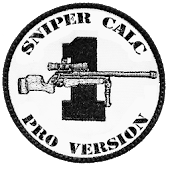 Sniper Calculator PRO