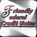 Friendly Federal Credit Union icon