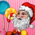 Christmas Candy (deutsch)