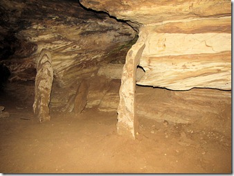 Laurel Caverns 5
