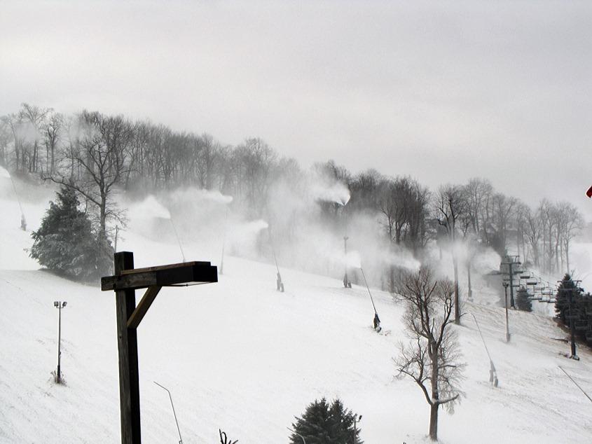 [making snow[4].jpg]