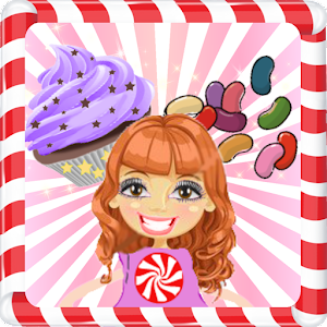 Sweets Store Mania for PC and MAC