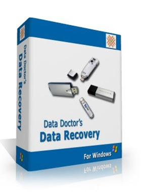 Data doctor recovery sim card 4. 4. 1. 2 crack 25 by domatthephenp.