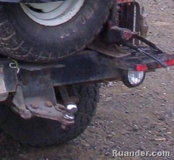 real-jeep-hitch