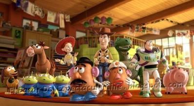 El Bazar del Espectaculo Cine 8.jpg. Toy Story ... fdcd2605ed1