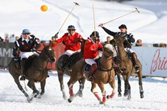 2008_CartierPoloWorldCup_12