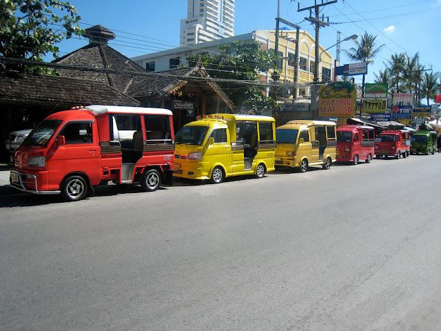 véhicule tuk tuk a vendre en france