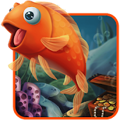 Download Dream Fish APK for Laptop