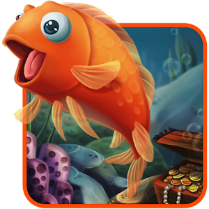 Dream Fish for PC and MAC